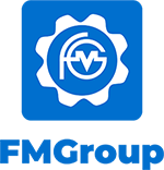 logo_fmg_156