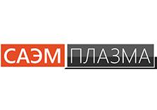 logo_saem_plazma_156