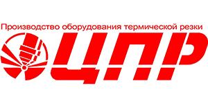 logo_tspr_156